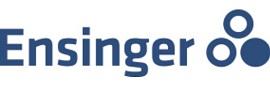 Ensinger SharePoint Kunde Referenz bpio.consulting