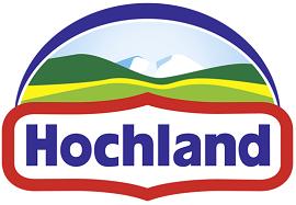 Hochland K2 Kunde Referenz bpio.consulting