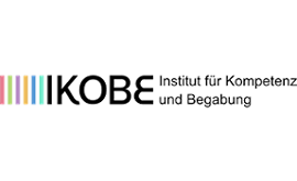 ikobe cloud Kunde Referenz bpio.consulting