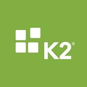 K2/Nintex Partner BPIO.COnsulting Deutschland