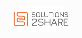 Solutions2Share Partner bpio.consulting