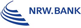 NRW-Bank K2 Kunde Referenz bpio.consulting