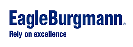 EagleBurgmann SharePoint Kunde Referenz bpio.consulting