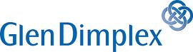 glen-dimplex SharePoint Kunde Referenz bpio.consulting