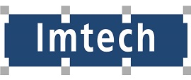 Imtech ProjectServer Kunde Referenz bpio.consulting