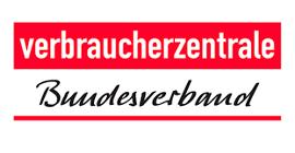 vzbv_logo