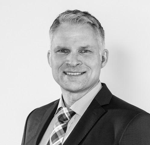 Steffen Fischer BPIO.COnsulting Berater Entwickler K2 Five, Microsoft365, Cloud, K2 Connect