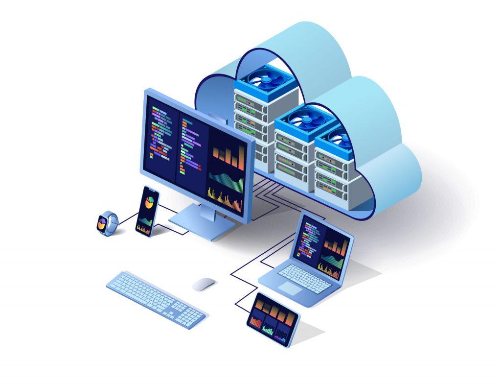 bpio.consulting Microsoft 365 Azure cloud