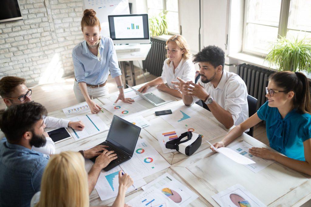 bpio.consulting kollaboration zusammenarbeit Erfahrungen tools